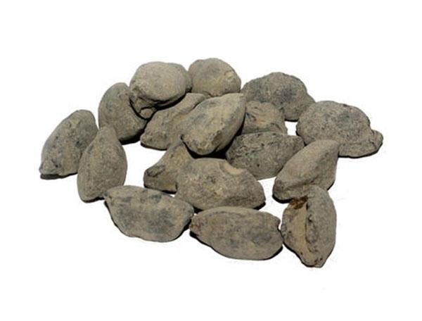 镁铁钙合成砂