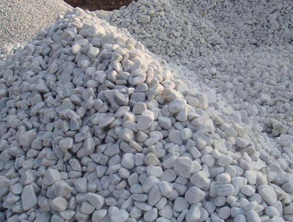 黑龙江镁钙石