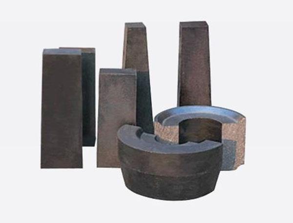 黑龙江镁碳砖